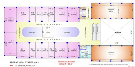 knox city shopping centre floor plan whitfords shopping centre floor plan mall floor plan 28