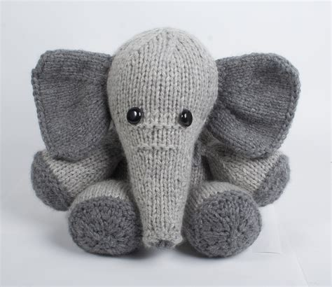 what does comfort object mean in the giver bagsmith blissa elephant kit giveaway knitcircus