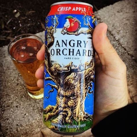 Angry Orchard Bar Stool win a trip to new york thrifty momma ramblings