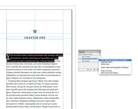 indesign book template dorian youtube gt gt 23 nice