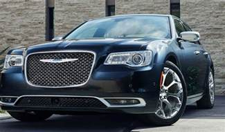 Chrysler Limited 2018 Chrysler 300 Limited Price 2018 New Cars