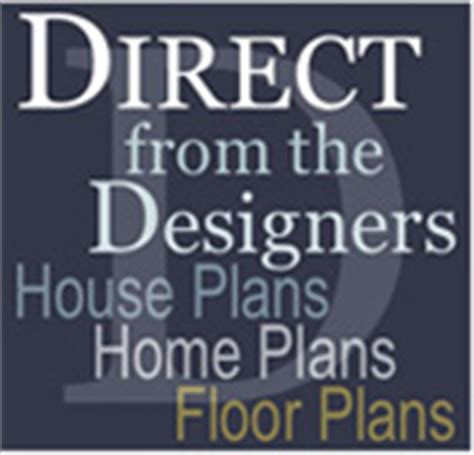 direct from the designers house plans new issue of her dream home magazine by direct from the designers house plans
