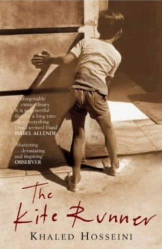 themes of kite runner father and son relationship essay the kite runner by khaled hosseini