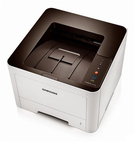 how to reset samsung printer clx 3185 reset firmware fix samsung clx 3185 raritan