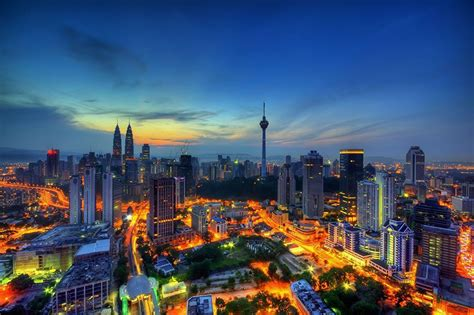 Fast Border Wallpaper Malaysia Downloads