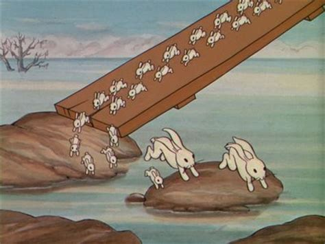 ark boat differences noah s ark two different disney cartoons peter t