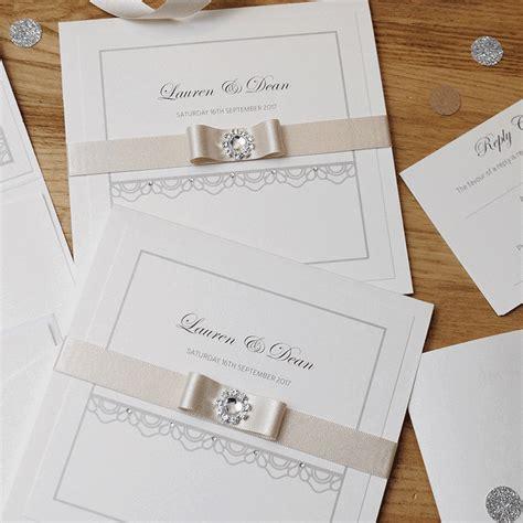 Stin Up Wedding Invitations handmade vintage wedding invitations wedding invitation