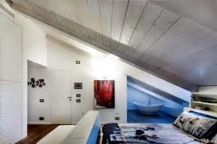 Interior Design For Living Room Roof Design Rooms With Pitched Roof To Feel Interior
