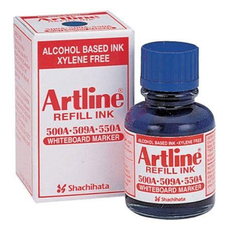 Artline Refill Ink artline refill ink for whiteboard marker