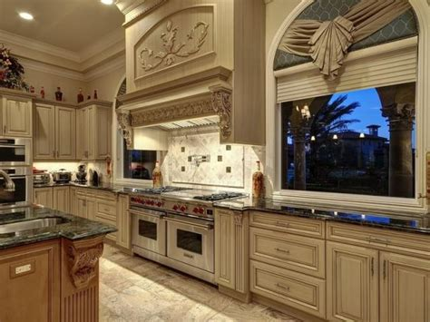 luxury kitchen appliances microwave ovens