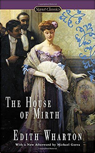 republik sulap cover by adith and rhisky the house of mirth by edith wharton 1905 a review