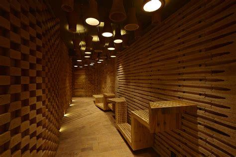 home cinema saba design 08 home theatre studio interior sfurna designs archdaily
