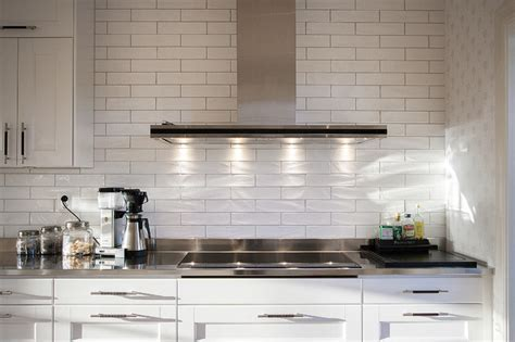 Kitchens   Contemporary   Kitchen   Denver   by Crossville