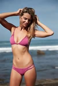 katee sackhoff beach google search katee sackoff