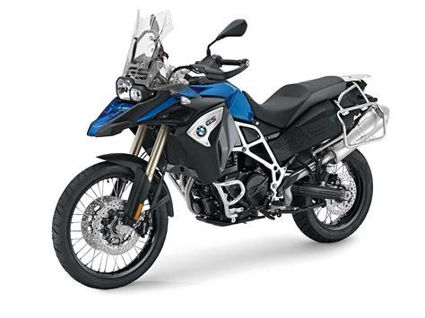 Gebraucht Motorrad Bmw F 800 Gs by Gebrauchte Und Neue Bmw F 800 Gs Adventure Motorr 228 Der Kaufen