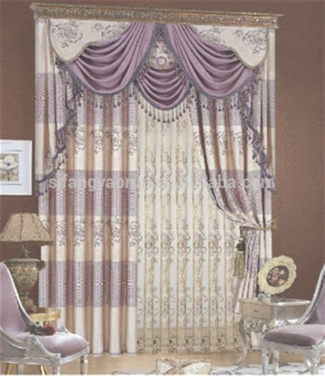 swag curtains for bedroom 2015 bedroom curtains valance curtain styles double swag