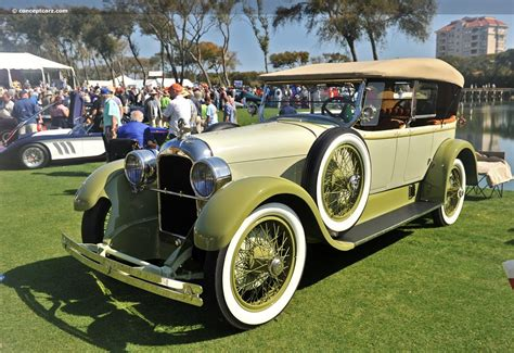 duesenberg model a for sale auction results and sales data for 1923 duesenberg model a