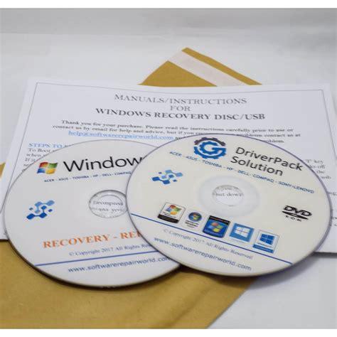windows  home premium  bit reinstall recovery repair