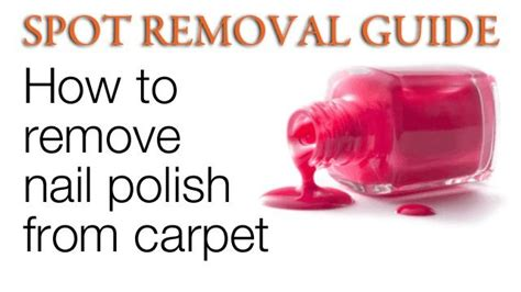 remove nail from rug 10 best ideas about remove nail on glitter nail gel and