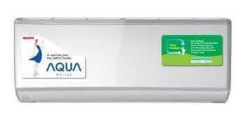 Harga Tv Merk Haier 10 merk ac yang bagus dan hemat listrik untuk rumah