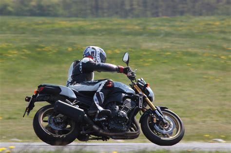 Yamaha Motorrad Fz8 by Yamaha Fz8 N Motorrad Fotos Motorrad Bilder