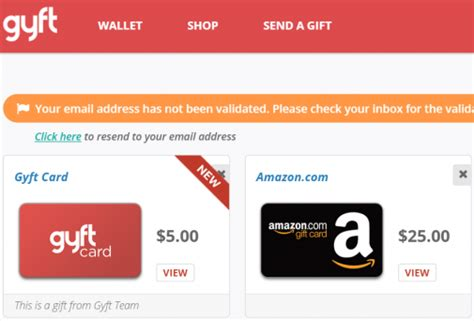 Target Gift Card Number Free - 40 in gift cards good for amazon home depot starbucks target whole foods and