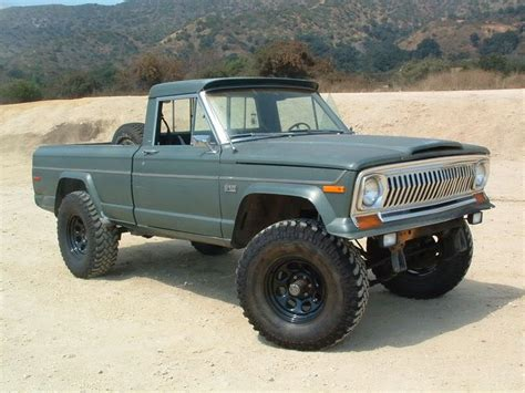 jeep gladiator lifted 17 best ideas about jeep gladiator on jeep