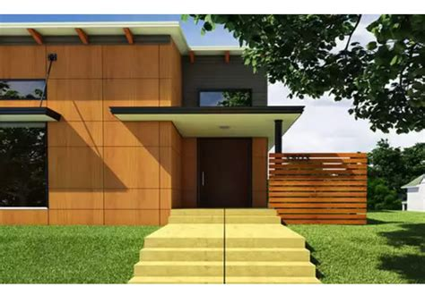 create 3d house plans create 3d perspective renders of your house plans for 163 20