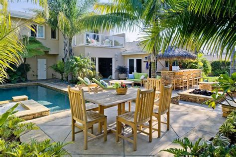 homes for sale in dover shores newport ca