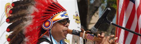 the seminole indians of florida genealogy trails happy seminole tribe of florida seminole gaming
