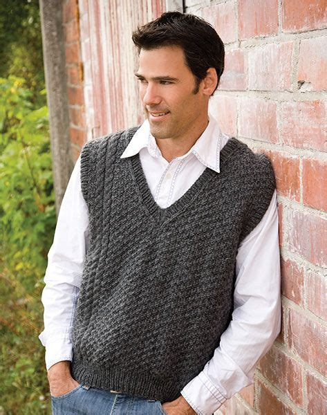 knitting pattern guy 17 best images about guy stuff on pinterest free pattern