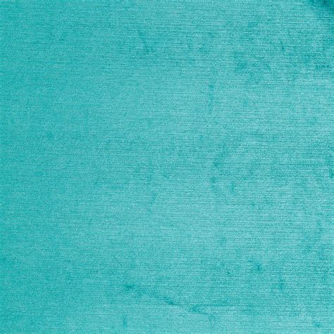 turquoise chenille upholstery fabric turquoise chenille upholstery fabric for furniture aqua