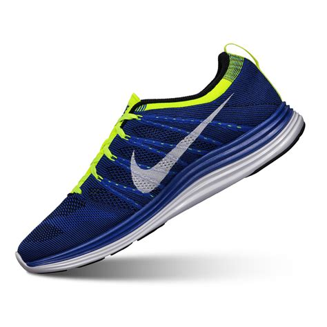 sport shoes for nike www nike sports shoes