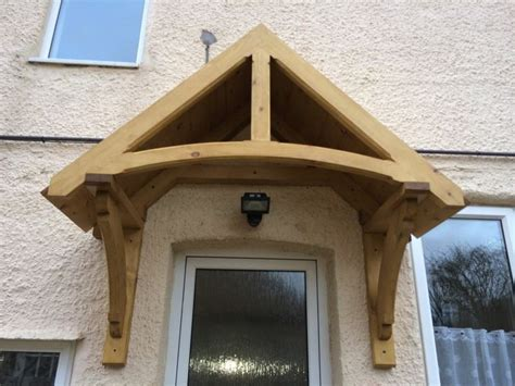 Timber Front Door Canopy 17 Best Images About Timber Canopys On Porch Canopy Entrance Doors And Front Doors