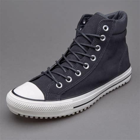 Sepatu Sneaker Pc sepatu sneakers converse chuck all hi converse