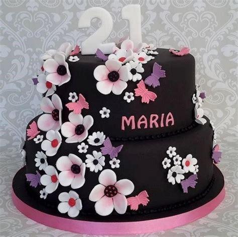 super cool st birthday cakes ideas  boys  girls
