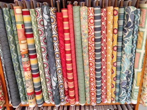 laura ashley upholstery fabric sale fabric sale velvet supporting upholstery fabric sale