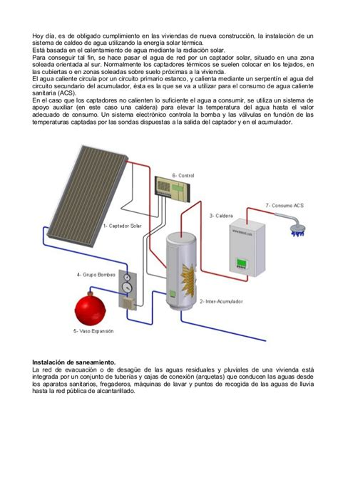 gu 237 a de instalaci por tub instalacin de agua en una vivienda fra