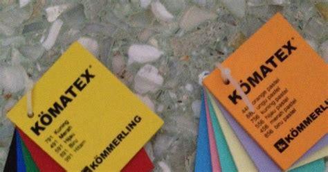 Karpet Plastik Di Liman toko liman karpet kulit plastik kasur almari plastik