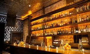 top 10 bars in san francisco travel the guardian