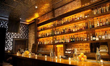 top 10 bars in san francisco tripulous