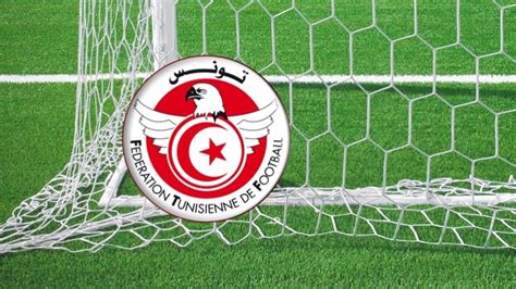 Calendrier Ligue 1 Football Tunisien Ligue 1 Le Calendrier Complet Du Play Out