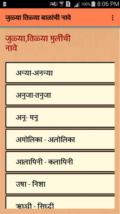 Wohnkultur Definition by Buztic Board Meaning In Marathi Design Inspiration
