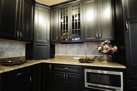 painting vs staining kitchen cabinets kitchen remodeling painting vs staining your cabinets