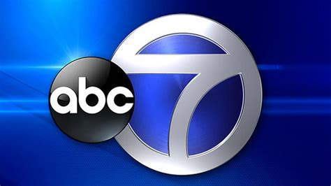 abc7 eyewitness news wabc tv new york about internships at wabc tv abc7ny com