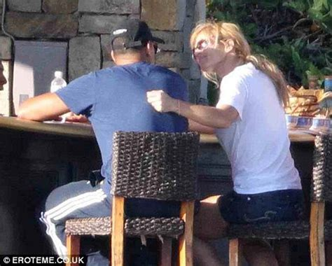 torrie wilson relationships alex a rod rodriguez goes public with wrestler