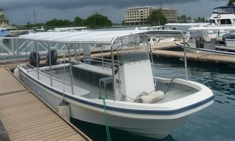 panga boat for sale texas panga boats panga style boats for sale allmand boats