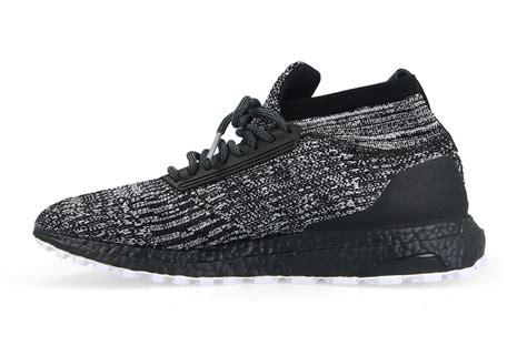 Sepatu Sneakers Adidas Originals Ultraboost All Terrain Ltd p 225 nsk 233 boty sneakers adidas ultraboost all terrain ltd