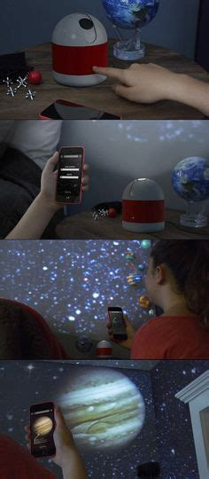 Bedroom Planet Projector 1000 Ideas About Planetarium Projector On