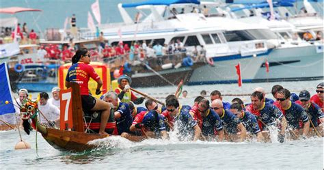 dragon boat racing reviews epd photo gallery